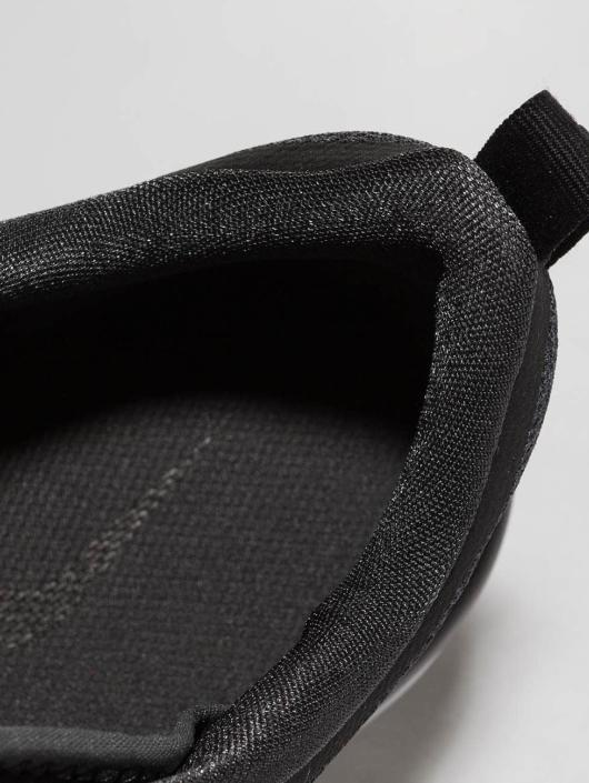 finest selection d7331 0da60 Nike Performance Tennarit Air Max Fury musta ...