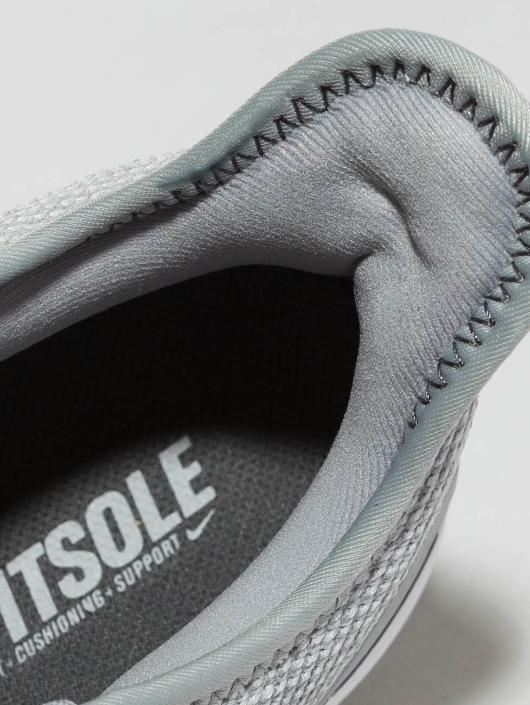 Nike Performance Zapatillas de deporte Air Max Sequent 3 gris