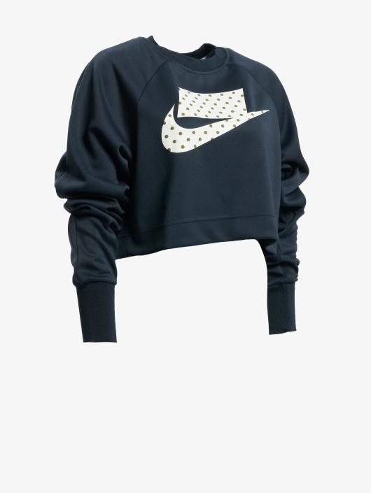 Nike Pullover Sportswear blue