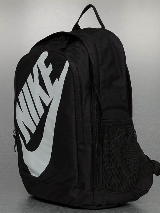 Nike rugzak Hayward Futura 2.0 zwart