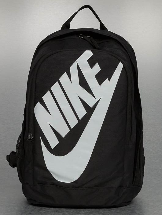 62bbcc2925 Nike   Hayward Futura 2.0 noir Sac à Dos 257922