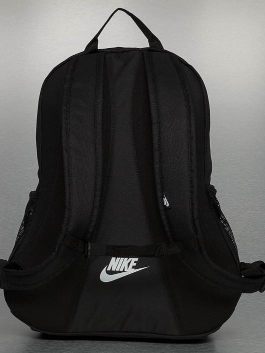 24ab1e9e27 Nike | Hayward Futura 2.0 noir Sac à Dos 257922