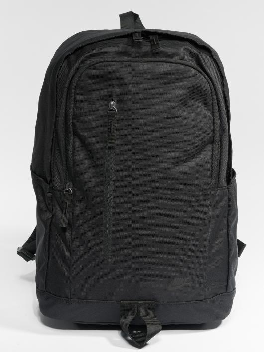 good looking hot sale online clearance prices Nike All Access Soleday Backpack Black/Black/Black