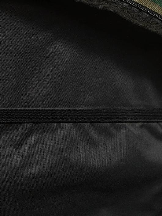 Nike SB Backpack Courthouse camouflage