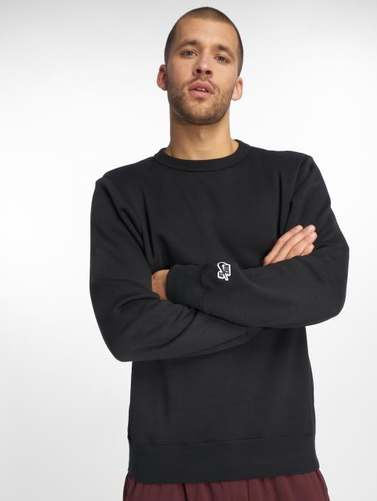 Nike SB Pulóvre Icon èierna