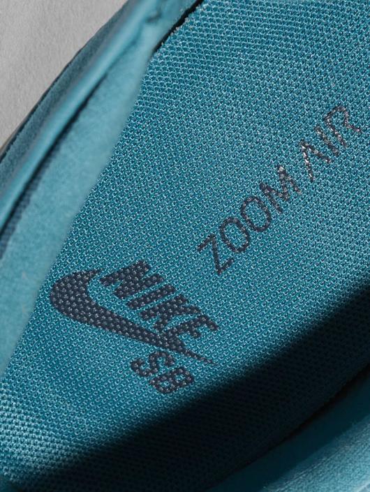 Nike SB Sneakers Zoom Stefan Janoski blue