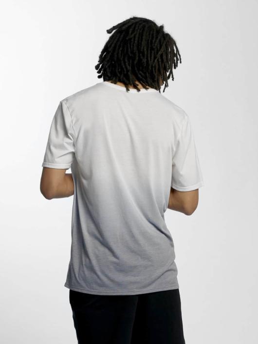 Nike SB T-shirt SB Dry vit
