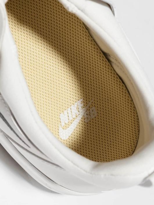 hot sale online 90562 112ce Nike SB Tennarit Nyjah Free Skateboarding valkoinen ...