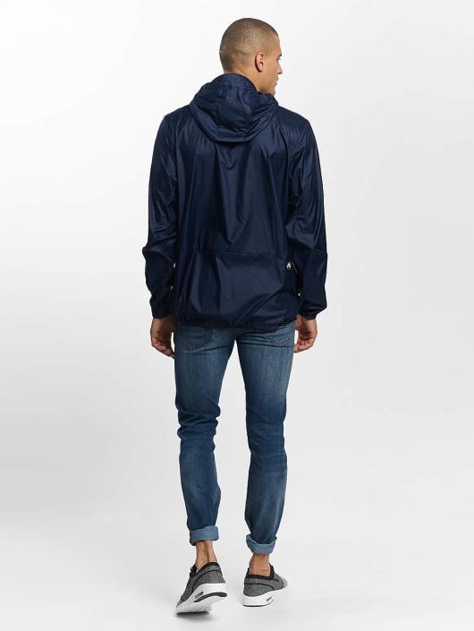332161 Nike Sb Légère Homme Packable Veste Saison Bleu Mi PAw81rPq