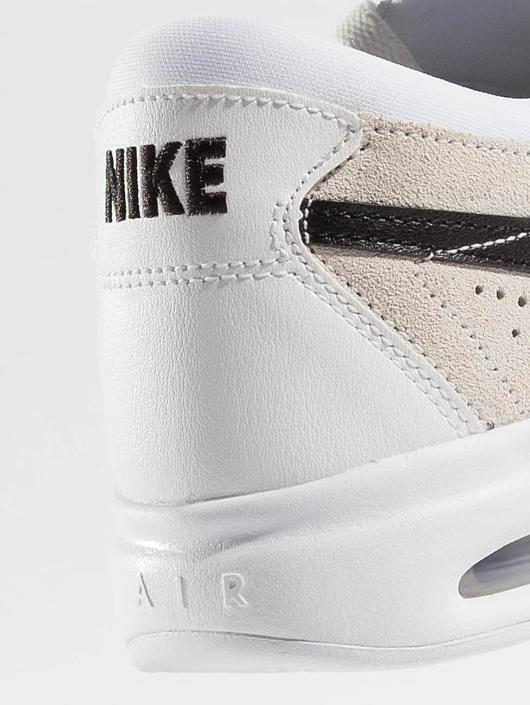 Nike SB Zapatillas de deporte Air Max Bruin Vapor beis