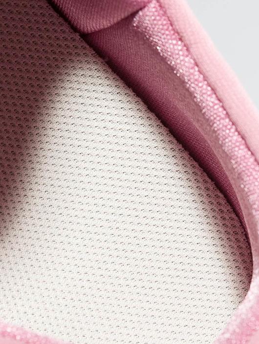 Nike SB Zapatillas de deporte Stefan Janoski Max (GS) fucsia