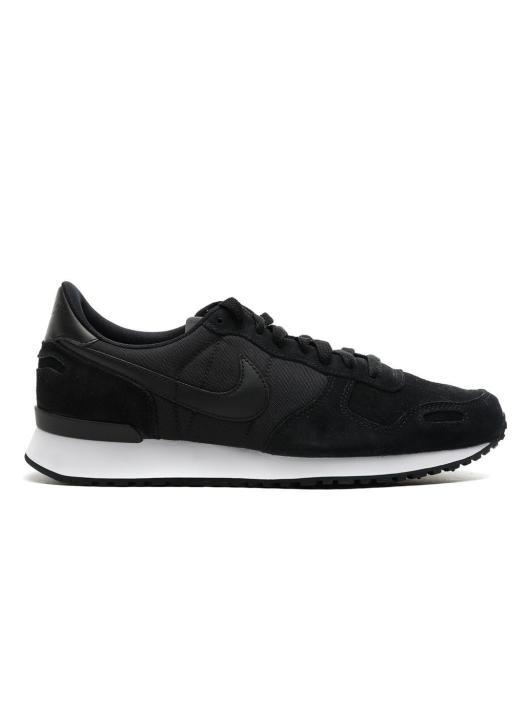 timeless design 15208 0c667 Air Vortex Leather Shoe Schuhe Black