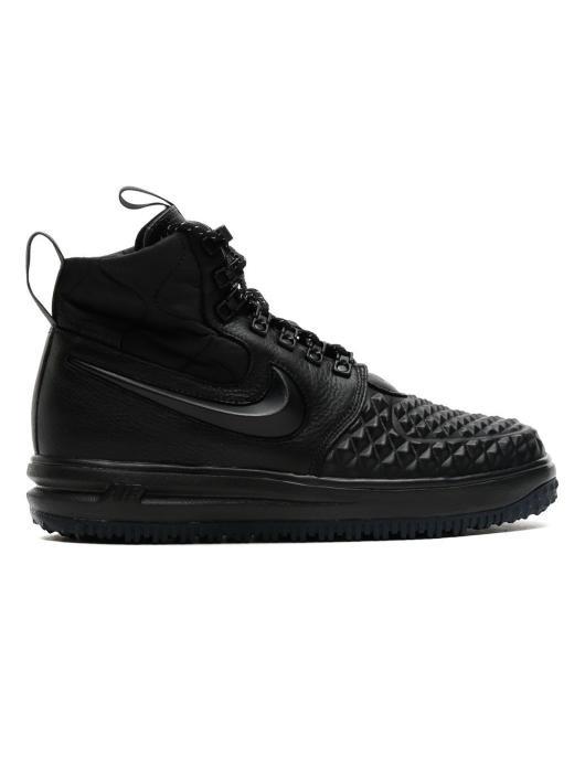 Nike Herren Schuhe in schwarz 562141 872611f6a0