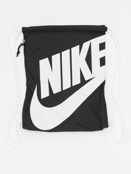 Nike Shopper Heritage zwart