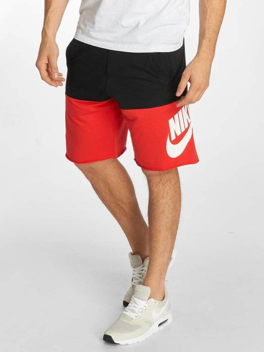 Nike Short NSW black