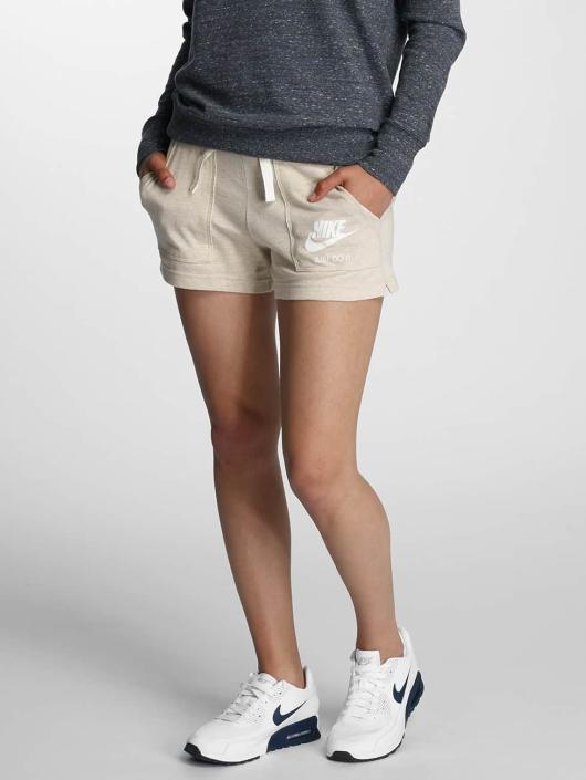 Nike Short NSW Gym Vintage grey