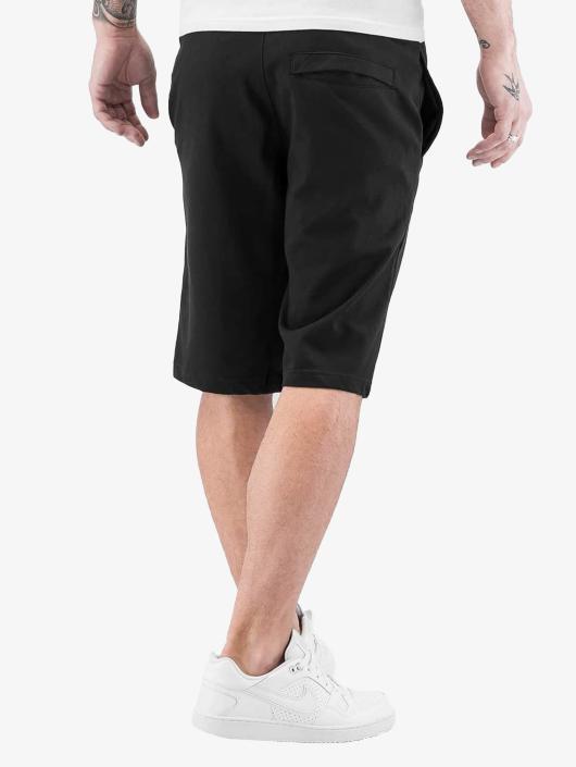 Nike Short NSW JSY Club noir