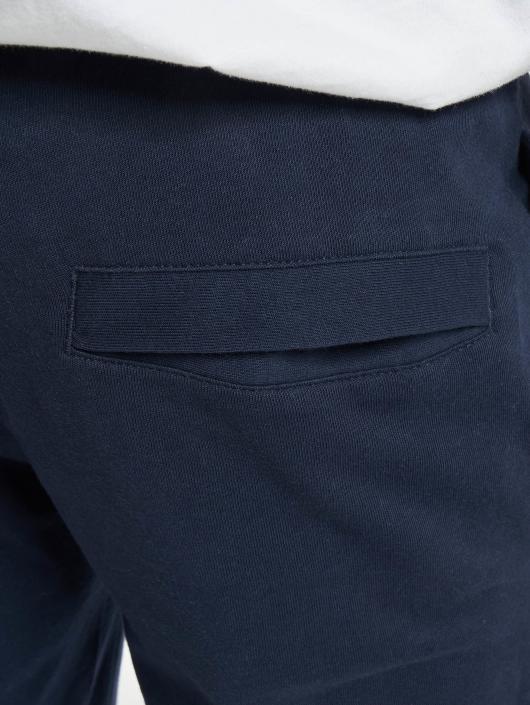 Nike Shorts NSW JSY Club blå