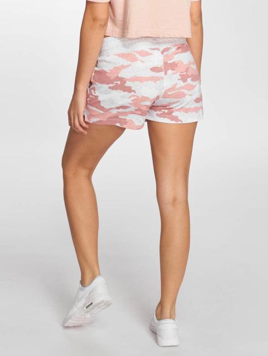 Nike shorts Sportswear Gym Vintage grijs