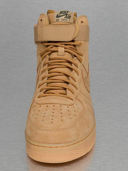 Nike Sneaker Nike Air Force 1'07 LV8 beige