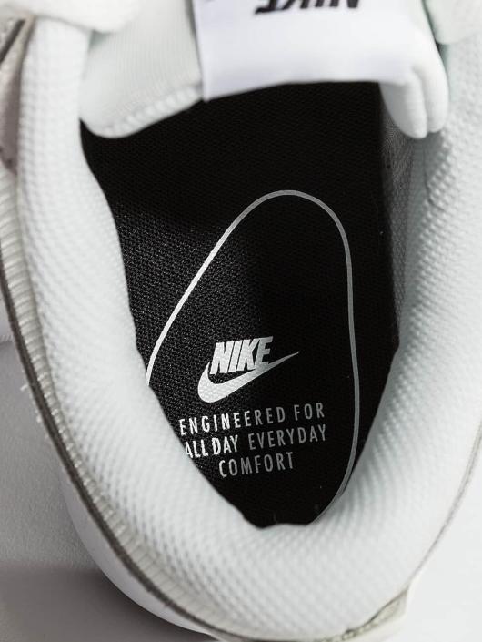 Nike Sneaker Air Vibenna beige