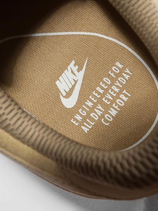Nike Sneaker Air Force 1 '07 SE beige