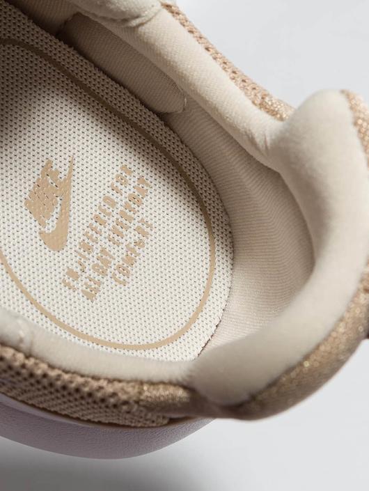 Nike Damen Sneaker Presto Fly In Beige 406540