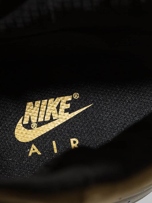 Nike Sneaker Lunar Force 1 '17 braun