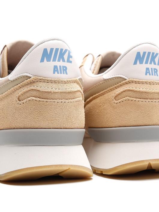 Nike Sneaker Air Vortex braun