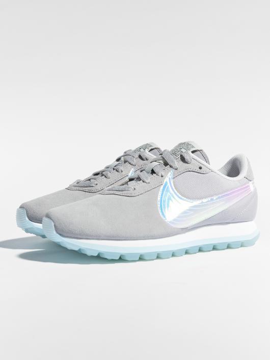 Nike Sneaker Pre-Love O.x. grau