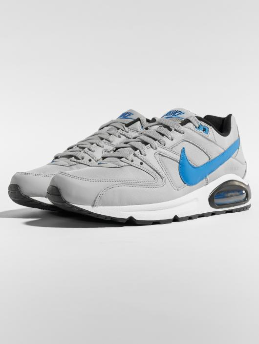 Nike Sneaker Air Max Command grau