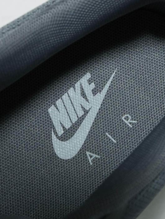 Nike Sneaker Air Max 90 Ultra 2.0 Essential grigio