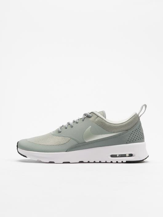 low priced cb873 a1df0 ... Nike Sneaker Air Max Thea grün ...