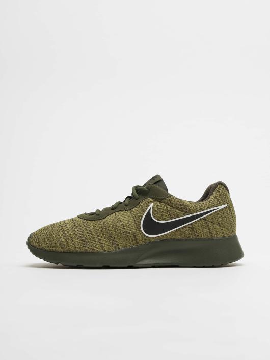 6f411ff0e ... wholesale nike sneaker tanjun premium khaki nike sneaker tanjun premium  khaki 76656 6b94d