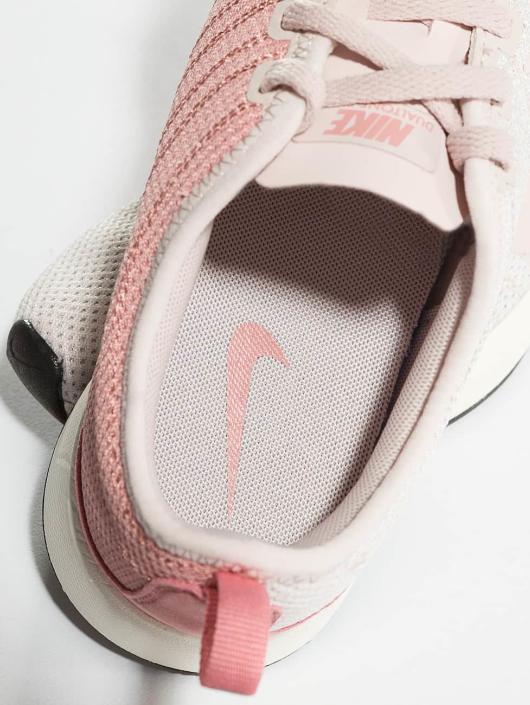 Nike Sneaker Dualtone Racer rosa