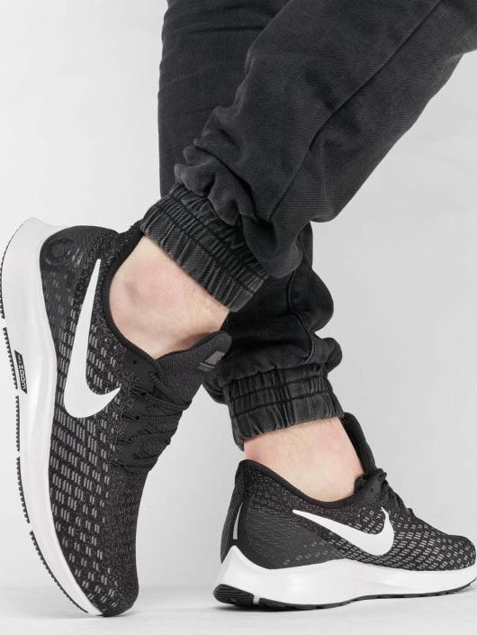 Nike Sneaker Air Zoom Pegasus 35 schwarz