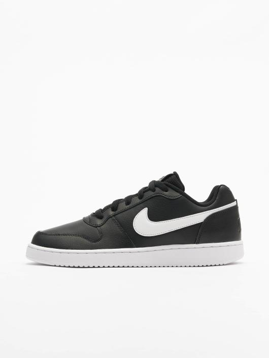 ee56c9d2fee20d Nike Sneaker Ebernon schwarz  Nike Sneaker Ebernon schwarz ...