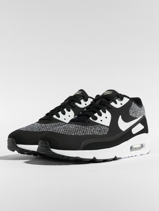coupon code for nike air max 1 ultra essential schwarz 4c68f