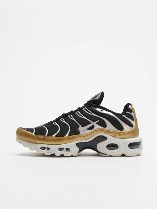 buy popular 55fb9 be645 ... coupon code for nike sneaker air max plus schwarz f3fb9 01218