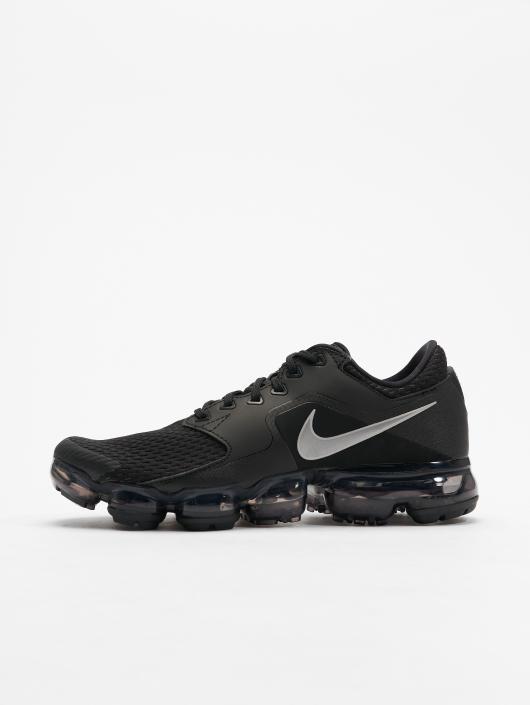 Nike Sneaker Air Vapormax GS in schwarz 540150 3141ec1c72f7