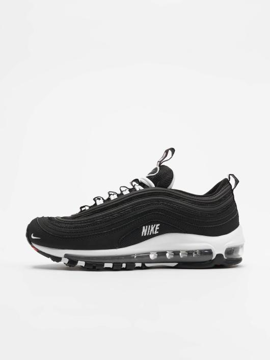 Nike Sneaker Air Max 97 SE schwarz