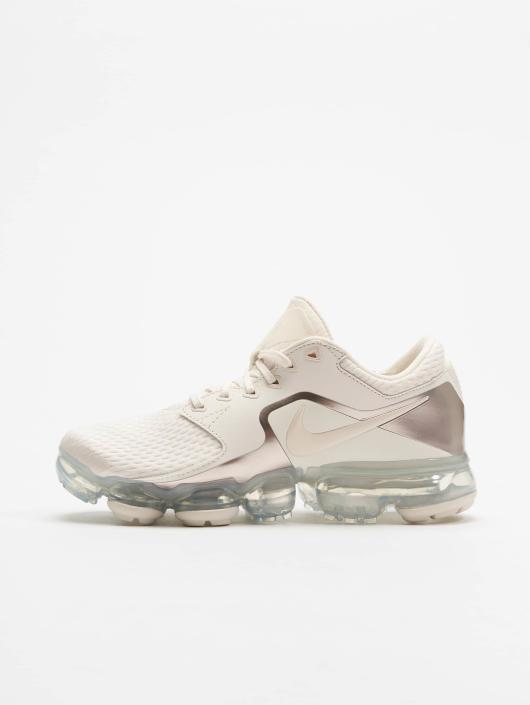Nike Sneaker Vapormax GS weiß