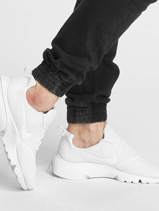 new arrival f753f c8146 ... Nike sneaker Presto Fly wit