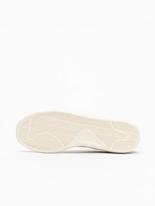 Nike Sneakers Tennis Classic CS SEA èierna