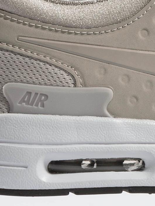 Nike Sneakers Air Max Zero šedá