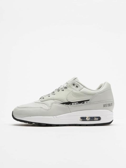 Nike Sneakers Max 1 SE šedá