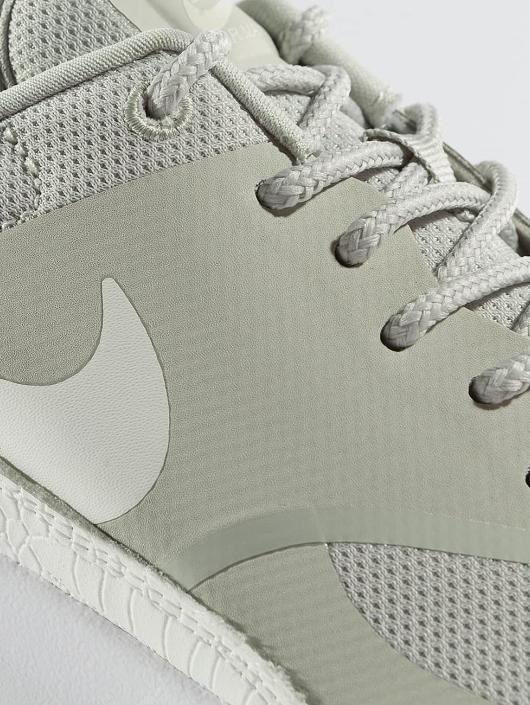 Nike Sneakers Air Max Thea beige