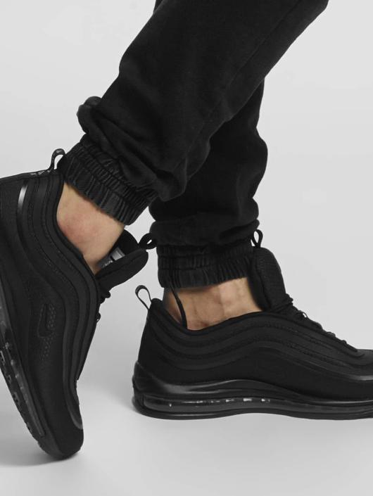 Nike Sneakers Air Max 97 UL '17 black