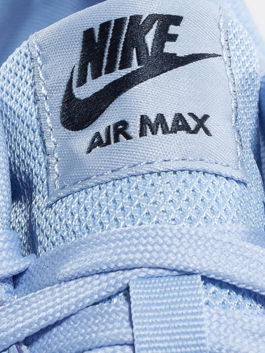Nike Sneakers Women's Air Max 1 Ultra 2.0 blue