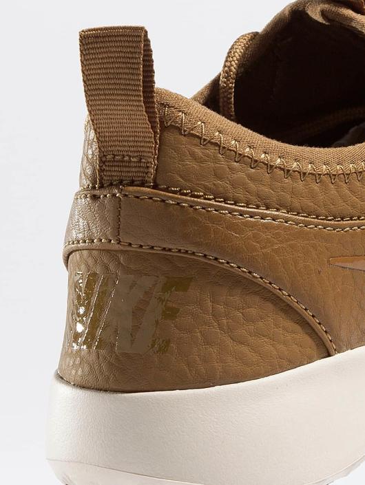 Nike Sneakers WMNS Juvenate Premium brown